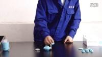 水龍頭凈水器安裝視頻