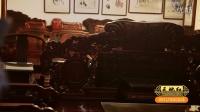 宿州武夷商城天地紅05573061028 古典家私緬甸雞翅木家具價格 紅木家具雞翅木沙發