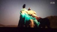 首映《王朝的女人楊貴妃》