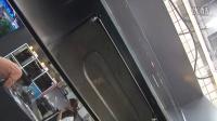 老板大吸力油煙機巨幕5900評測