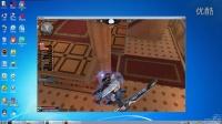 (槍神紀)CE解說  團隊對面投降  英雄吐槽范冰冰