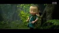 [陽光電影www.ygdy8.com].西游記之大圣歸來.HD.720p.國語中字