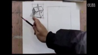 人物素描教程_人物速寫素材_建筑速寫圖片色彩速寫素描入門美術基礎