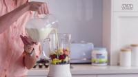 """""""藍胖子"""",澳洲美可卓全脂高鈣奶粉,男女老少皆宜的健康營養品"""