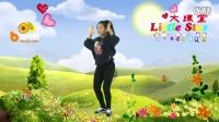 儿童舞蹈《小跳蛙》分解版 幼儿舞蹈 Little Star大课堂