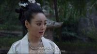王朝的女人·楊貴妃