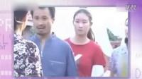 《乡村爱情8》卖肉似穿越到《武则天》 关婷娜胸器了得 title=