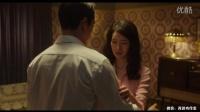 韓國激情片《人間中毒》正片 林智妍宋承憲吻起