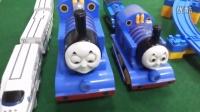 托馬斯小火車THOMAS玩具 176