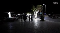 VID_20160312_高鑫埃及游1……夜色中的盧克索神廟與尼羅河畔