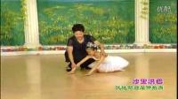 兒童英語經典動畫片 孫敬修兒童故事 巧虎學英語的