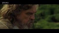 《星球大戰8》 預告片