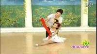 儿童拉丁舞教学视频 幼儿舞蹈偶像万万岁 教儿童跳舞视频
