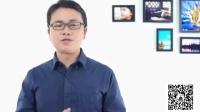 尼康D5500单反相机入门教程_佳能卡片机教程