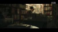 韓國電影《情事》未刪減強吻完整版 吻戲床戲