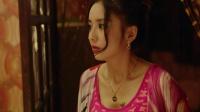 唐人街探案-2佟麗婭助王寶強脫險