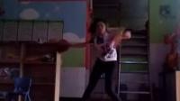 【糖果女孩】幼儿舞蹈舞力全开