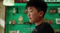 唐人街探案-3王寶強大鬧警局_標清