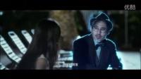 《北京遇上西雅圖之不二情書》電影完整劇情分析湯唯吳秀波甜蜜愛情經歷