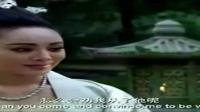 范冰冰電影《王朝的女人楊貴妃》