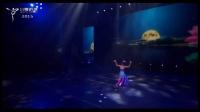 幼儿舞蹈-独舞--01 月之花语--【关注公众号:幼师秘籍-微信号:youshimiji了解更多幼教视频】