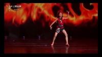 幼儿舞蹈-独舞-04 日昂祖--【关注公众号:幼师秘籍-微信号:youshimiji了解更多幼教视频】