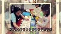桐格林藝術培訓機器人教育公開課