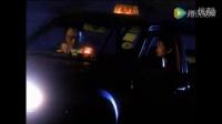 《猛鬼山墳》出租車遇見從棺材里爬出來的乘客嚇尿了