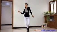 爱情恰恰广场舞最炫民族风幼儿舞蹈