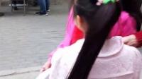 小學生問卷調查20161011