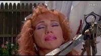 《剪刀手愛德華》被稱之為最牛的理發師真實實至名歸