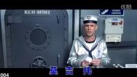 2016gif邪惡動態圖集錦 爆笑 腐女 小鮮肉 處男 滾床單 偷拍