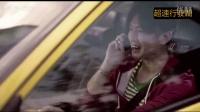 《讓生命無憾》國民交通安全系列公益宣傳教育片全集