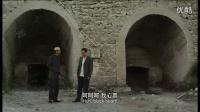 中國首部最美鄉村教師  電影《無手老師》  9月初在全國上映_