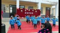 幼儿大班舞蹈《萌萌哒》