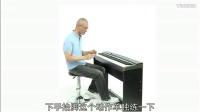 簡易鋼琴教程3圖片 鋼琴視頻