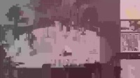 【第41集】林公子 八段斗技 24分鐘開啟連勝 慘被獨眼小僧無情終結 非洲人民的好朋友