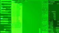 股票筹码 股票入门 股票技术分析 股票K线-股票博
