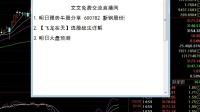 選股技巧零售板塊午后活躍 杭州解百越秀金控漲