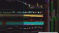 选短线牛股, 股票买入的几个有效原则
