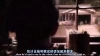 《怦然心動》暖心片段