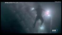 欧美电影 【少年派的奇幻漂流】 预告片