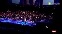 林憶蓮最經典的歌曲,橫掃整個華語樂壇,至今都是無法超越的經典