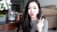 我的淘寶化妝刷經驗分享- 店鋪推薦 Taobao Brushes Collection