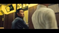 《葉問3》甄子丹vs張晉片段