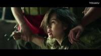 2017吳京《戰狼2》預告片暑假上映