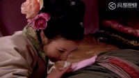 《水滸傳》宋江認閻婆惜義妹