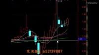 股票技术分析:最有效抓涨停牛股的选股战法