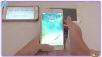 組裝蘋果7 iPhone7plus 測評