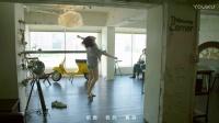 李佳薇 - 煉愛